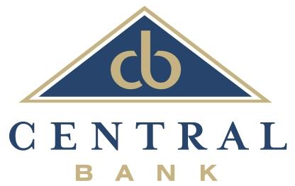 central-bank-logo-1